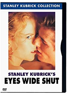 sliver unrated full movie