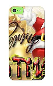 Diy iphone 5 5s case 0ba71102654 Special Design Back Merry Chrisas Phone Case Cover For iPhone 5 5S