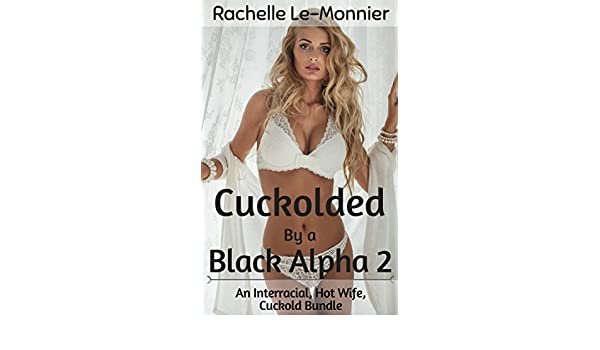 Opinion, interesting White wife cuckold captions pregnant consider