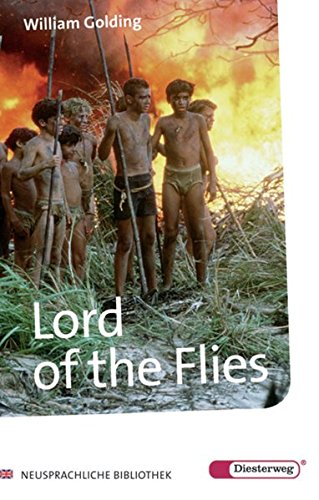 lord-of-the-flies-with-additional-materials