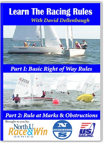 Learn the Racing Rules