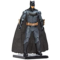 Figura de acción de Batman de DC Comics Justice League, 6 ''