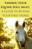 Finding Your Equine Soulmate: A Guide to Buying A Horse