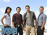 Hawaii Five-0, Season 2