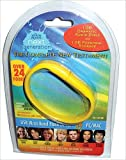 Word of Promise Next Generation - New Testament: Dramatized Audio Bible on USB Bracelet