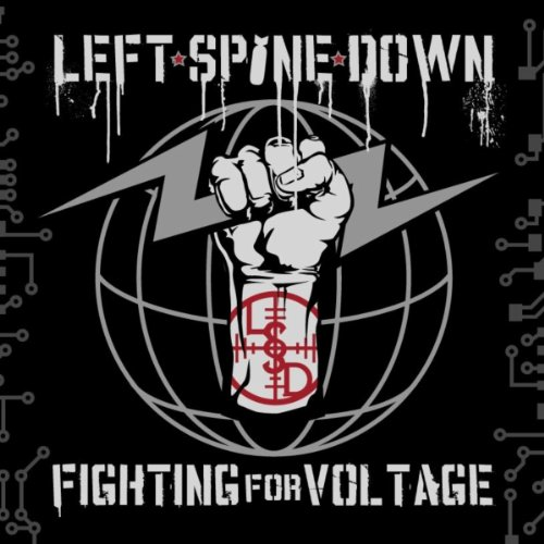 Fighting for Voltage [Explicit]