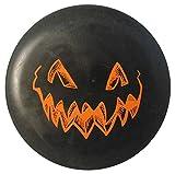Innova DX Roc 175-180g - 2014 Pumpkin Stamp (Black)
