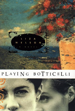 Playing Botticelli pdf
