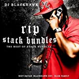 Rip Stack Bundles: The Best of Stack Bundles [Explicit]