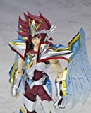 Bandai Saint Seiya Omega Pegasus Kouga Saint Cloth Myth