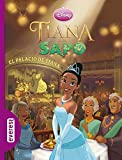 Tiana y el Sapo (Clásicos Disney)