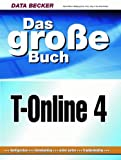img - for Das gro e Buch T- Online 4. book / textbook / text book