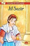 Jül Sezar Gençler İçin Shakespeare