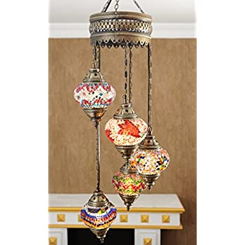 Mosaic lamps turkish lamp moroccan lamps chandeliers pendant mosaic lamps turkish lamp moroccan lamps chandeliers pendant lights hanging lamps aloadofball Images