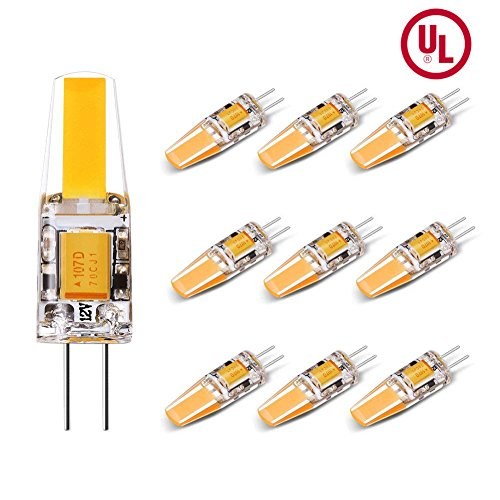 Electronic Transformer For Led Lights 20W in Florida - 3