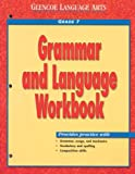 Grammar and Language: Grade 7
