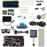 digital temperature sensor module ky 028 for arduino toys amp. Black Bedroom Furniture Sets. Home Design Ideas