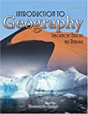 Introduction to Geography : Laboratory Exercises and Readings, Margai, Florence, 0757526454