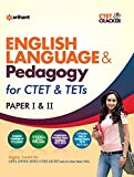 CTET & TETs English Language & Pedagogy Paper I & II