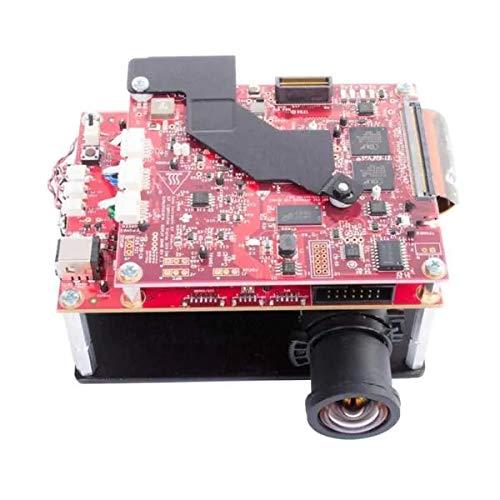 格安即決 Texas Instruments DLP EVM LightCrafter Instruments ディスプレイ 3310 3310 EVM 評価モジュール B07JX641FM, 家具サロン エルム:5632c112 --- svecha37.ru