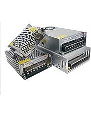 Transformers 22 0V 110V Tot 3V 9V 15V 18V Stroomvoorziening 2A 3A 5A 10A 20A 3 9 15 18 V Volt voeding 3V 9V 15V 18V Transformator (Color : 3V, Output Voltage : 10A)