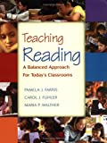 Read Write Balanced Approach, Farris, Pamela J. and Fuhler, Carol J., 0072360704