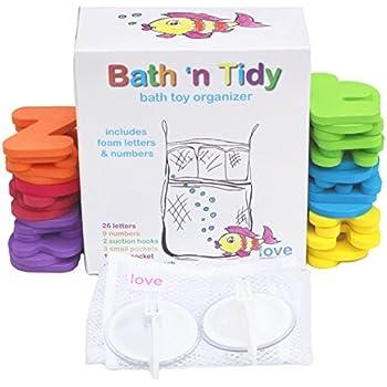 Baby Bath Tub Buying Guide