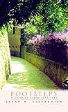 Footsteps, Susan M. Tiberghien, 141343424X