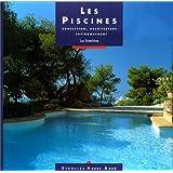 LES PISCINES-CONCEPTION ARCHITECURE ENVIRONNEMENT