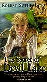 Secret of Devil Lake, Robert Sutherland, 0006481701