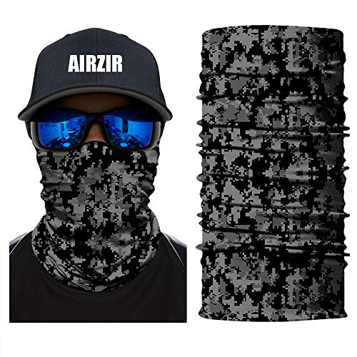Airzir Breathable Dust proof Protection Motorcycling product image