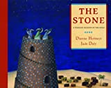 The Stone, Dianne Hofmeyr, 1845074467