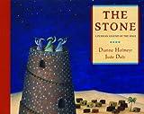 The Stone, Dianne Hofmeyr, 1845074467