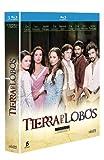 Tierra De Lobos (3ª Temporada) (Import) (Blu-Ray) [2013]