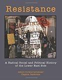Resistance, , 1583227458