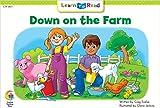 Down on the Farm, Greg Scelsa, 0916119653