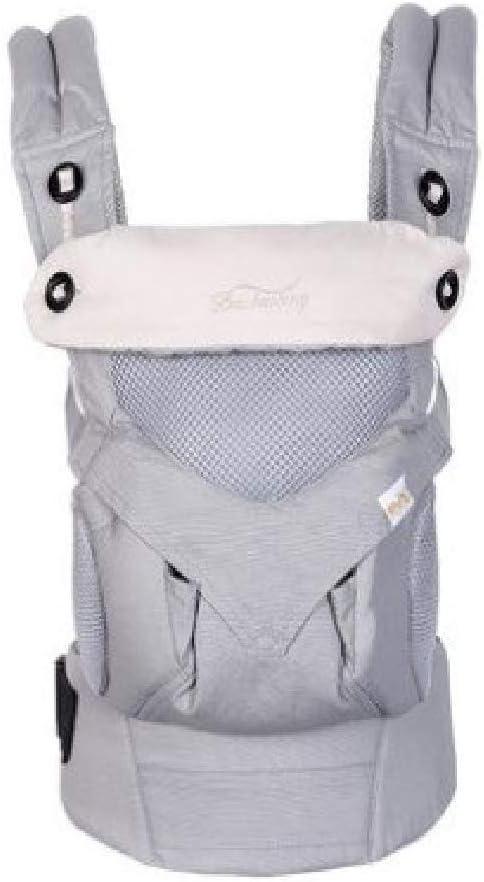 LCMJ Bebé Cuatro Estaciones Multifuncional Simple cómodo bebé del ...