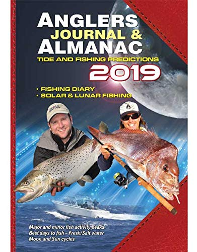 What Tide is Best for Surf Fishing? - Giga Fishing