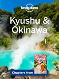 Lonely Planet Kyushu & Okinawa (Travel Guide Chapter)
