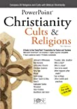 PowerPoint Version of Christianity, Cults and Religions, Rose Publishing, 1890947326