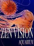 Zen Vision: Aquarium