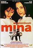 Mina Tannenbaum [DVD]