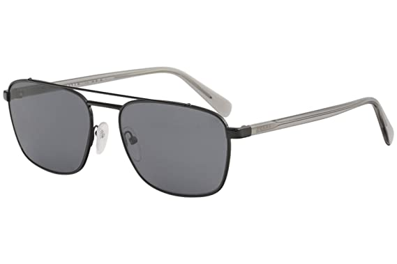 f51f10d91b Amazon.com  Prada Men s Polarized Sunglasses