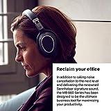 Sennheiser Enterprise Solution Telephone Headset