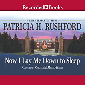 Now I Lay Me Down to Sleep Audiobook