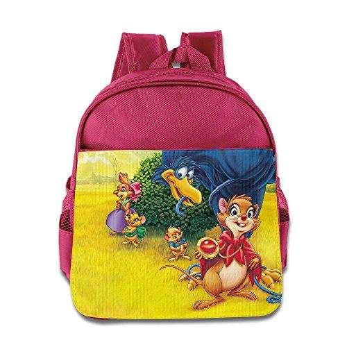 the-secret-of-nimh-kids-school-bag-pink