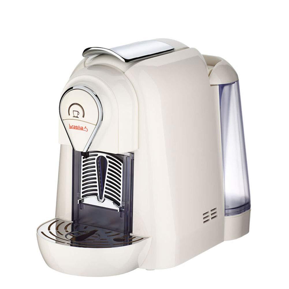 Simple-Coffee Máquina De Café Multifunción Cocina Té Hogar ...