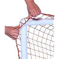 Soccer Goal Accessories Product