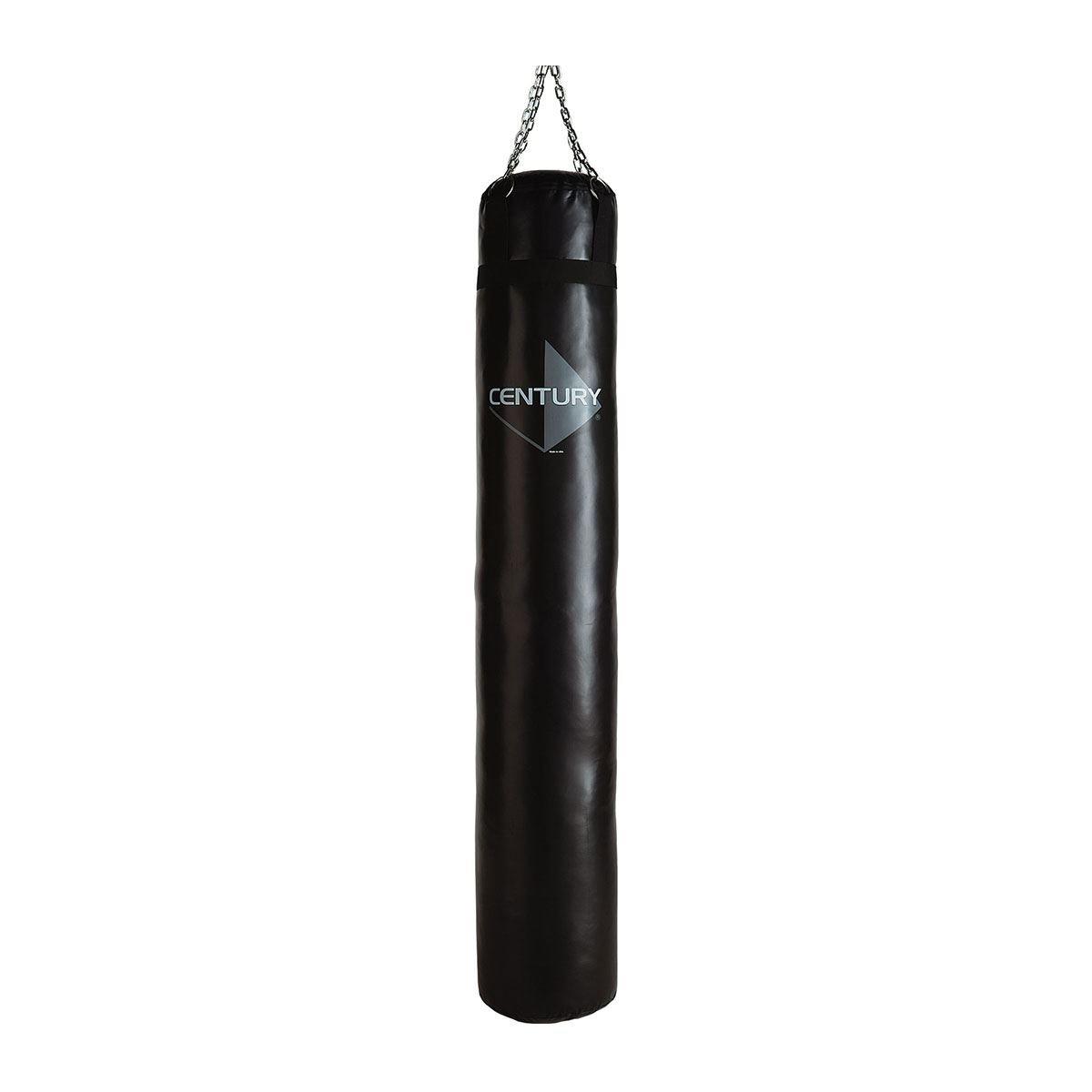 Century Martial Arts 100 lb. Muay Thai Heavy Bag