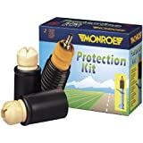 Monroe PK012 Dust Cover / Protection Kit For Shock Absorber - 2 pieces